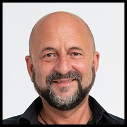 Profilfoto Christoph Ruiz-Lutter