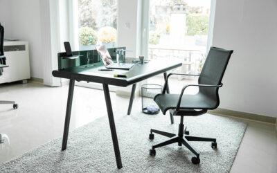 Wichtige Kriterien für ergonomische Bürostühle, Teil 2: Verwendung und Preis